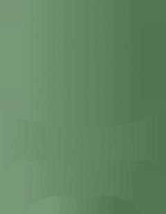 Samariterhemmet logo
